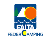 comer see camping mobilheim